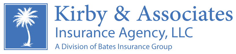 Kirby  Associates Insurance Agency LLC. Logo